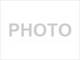 Фото  1 Битумная черепица Катепал 114465